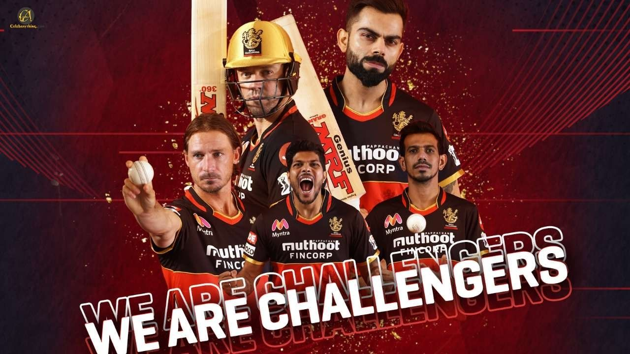 Royal_Challengers_Bangalore_Team_Celebanything